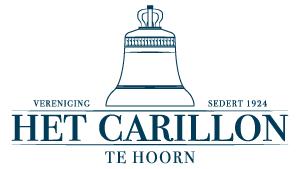 Vereninging Het Carillon te Hoorn